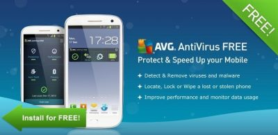 AVG-Antivirus-Security-Free-for-Android