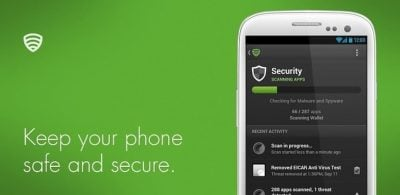 Lookout-Security-Antivirus-for-Android-Updated-with-Google-Chrome-Support
