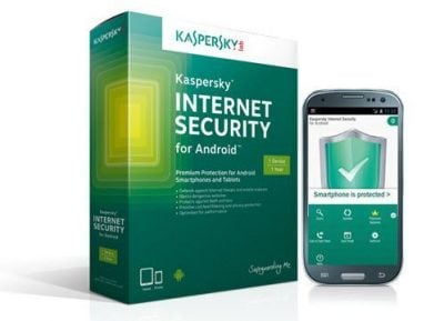 nhanh_tay_so_huu_ban_quyen_kaspersky_internet_security_for_android_0