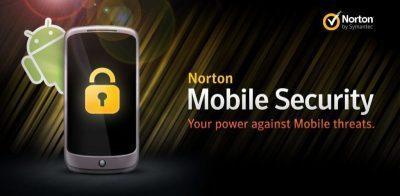norton_mobile_security