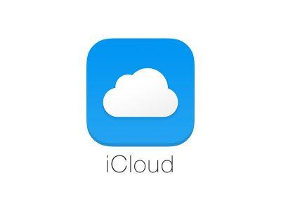طريقة عمل نسخ احتياطي للايفون و الايباد و الايبود باستعمال iCloud