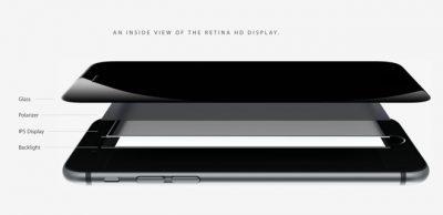 التحقيق مع الرئيس التنفيذي لشركة GT Advanced لبيعه أسهم من شركته قبل الإعلان عن الايفون 6